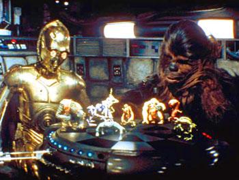 Règles du Serveur Roleplay Starwarschess