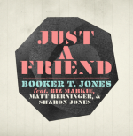 booker t. jones, biz markie et. al