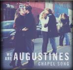 chapel song