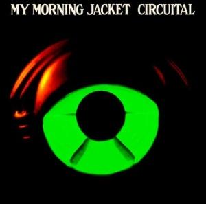 circuital